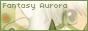 Fantasy Aurora